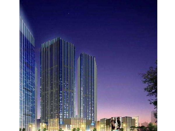 贝博足球新世界酒店